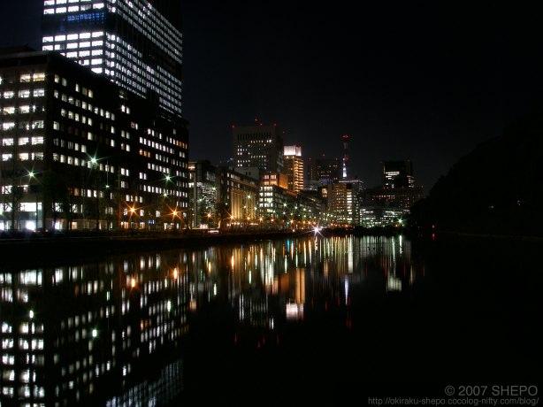 Tokyoohoriyakei1