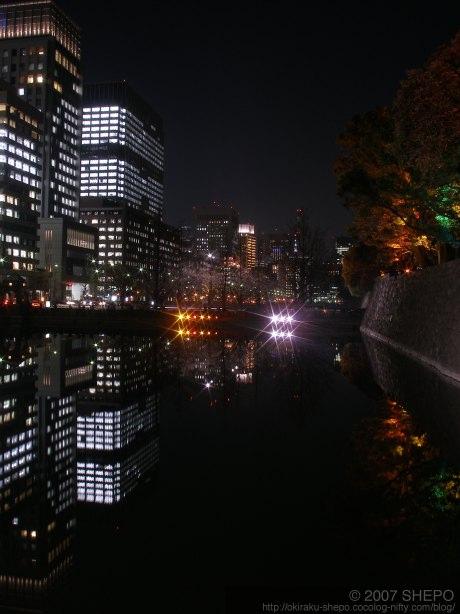 Tokyoohoriyakei2