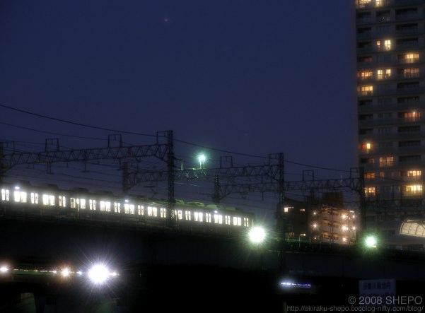 P3010146