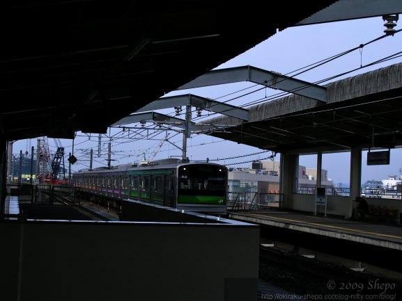 P5213902