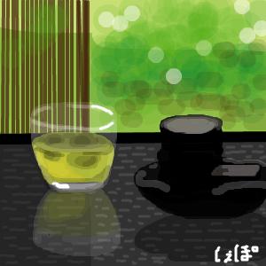 Cocolog_oekaki_2009_09_16_14_23