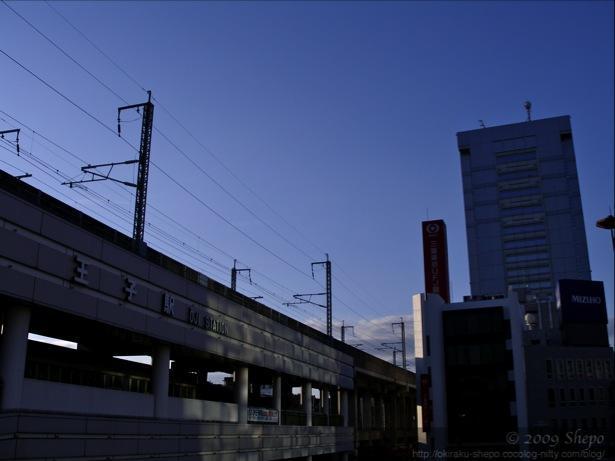 Pa1152351